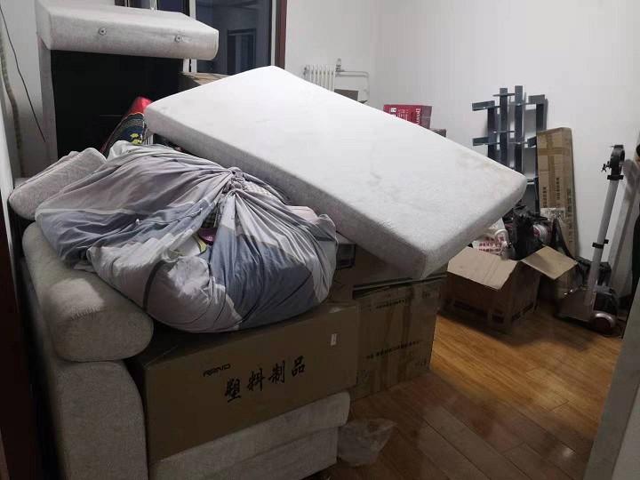 天津系统搬家-提供长短途搬家方案供精确报价